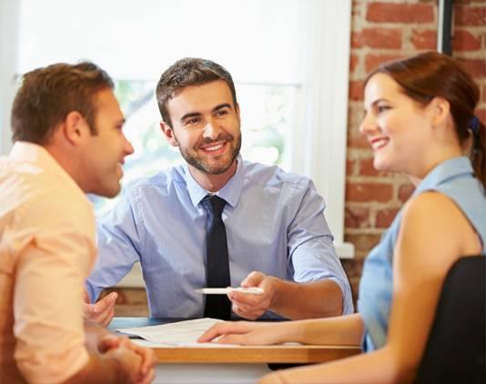10 Ways a Fiduciary Advisor Can Help You Save Money