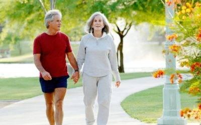 How Investors Can Identify Retirement Goals