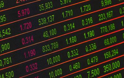 How Investors Can Prepare for a Market Correction
