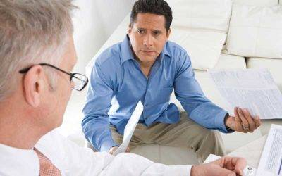5 Signs You Need to Dump Your Financial Advisor